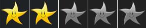 estrela2