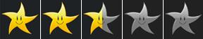estrela25