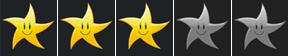 estrela3