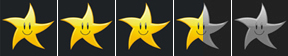 estrela35