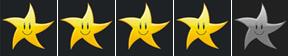 estrela4