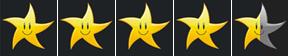 estrela45